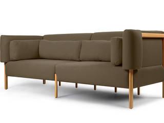 modern  by Porventura, Modern