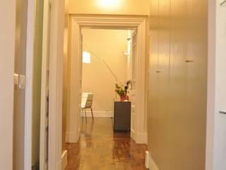 Appartamento RM12 di GDAdesign Mediterraneo