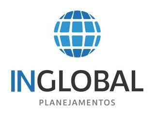 por Inglobal planejamentos