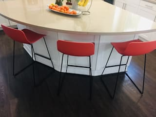 modern  by Portarossa, Modern