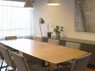 de OTP | Arquitectura - Diseño interior