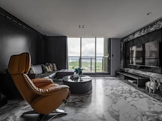 """{:asian=>""""asian"""", :classic=>""""classic"""", :colonial=>""""colonial"""", :country=>""""country"""", :eclectic=>""""eclectic"""", :industrial=>""""industrial"""", :mediterranean=>""""mediterranean"""", :minimalist=>""""minimalist"""", :modern=>""""modern"""", :rustic=>""""rustic"""", :scandinavian=>""""scandinavian"""", :tropical=>""""tropical""""}  by 你你空間設計,"""