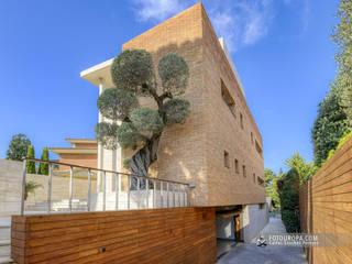 Carlos Sánchez Pereyra | Artitecture Photo | Fotógrafo Rumah teras