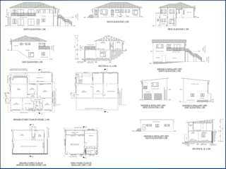 "Building Plan Samples: {:asian=>""asian"", :classic=>""classic"", :colonial=>""colonial"", :country=>""country"", :eclectic=>""eclectic"", :industrial=>""industrial"", :mediterranean=>""mediterranean"", :minimalist=>""minimalist"", :modern=>""modern"", :rustic=>""rustic"", :scandinavian=>""scandinavian"", :tropical=>""tropical""}  by Drawing Services,"