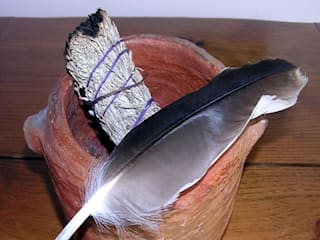 USA*#Herbalist  Sangoma  A True Traditional Healer  Permanent Results+27730102970 by TRADITIONAL DOCTOR Modern