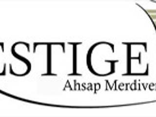 Prestige Ahşap Merdiven Dekorasyon San.Tic.LTD.ŞTİ