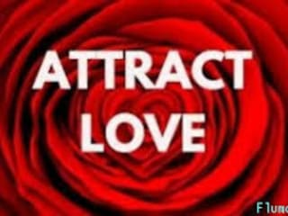 Lost love spells caster in Johannesburg, South Africa, USA, +27783434273: asian  by drmpozi, Asian