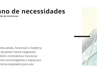 "Projeto de decoração:  {:asian=>""asiático"", :classic=>""clássico"", :colonial=>""colonial"", :country=>""campestre"", :eclectic=>""eclético"", :industrial=>""industrial"", :mediterranean=>""Mediterrâneo"", :minimalist=>""minimalista"", :modern=>""moderno"", :rustic=>""rústico"", :scandinavian=>""escandinavo"", :tropical=>""tropical""} por Outline Arquitetura,"