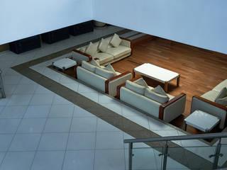 Interior Modern hotels by Gautham Ravi Photography Modern