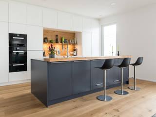 Küchenblock von Beer GmbH Modern