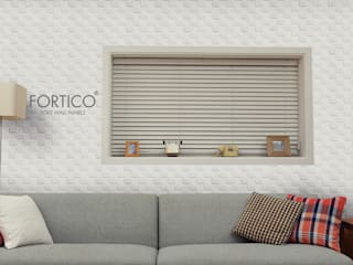 by FORTICO INDIA