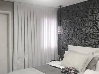 par Viva Casa Decorações Moderne