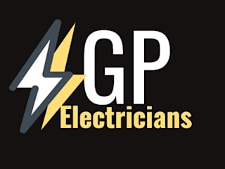 by GP Electricians Alberton