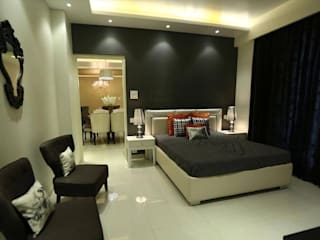 """Interior Renovation in Kohat Enclave,New Delhi: {:asian=>""""asian"""", :classic=>""""classic"""", :colonial=>""""colonial"""", :country=>""""country"""", :eclectic=>""""eclectic"""", :industrial=>""""industrial"""", :mediterranean=>""""mediterranean"""", :minimalist=>""""minimalist"""", :modern=>""""modern"""", :rustic=>""""rustic"""", :scandinavian=>""""scandinavian"""", :tropical=>""""tropical""""}  by SDINCO,"""