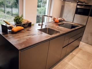 by Fischer Marmor GmbH Industrial