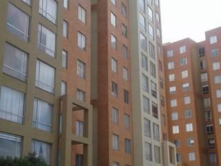 Conjunto Residencial Kuraka P.H. de JC Construcciones y Mantenimientos SAS