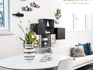 scandinavian  by stil.leben concept store, Scandinavian