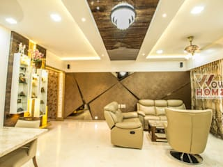 """Harish Raja- Interior Deighns : {:asian=>""""asian"""", :classic=>""""classic"""", :colonial=>""""colonial"""", :country=>""""country"""", :eclectic=>""""eclectic"""", :industrial=>""""industrial"""", :mediterranean=>""""mediterranean"""", :minimalist=>""""minimalist"""", :modern=>""""modern"""", :rustic=>""""rustic"""", :scandinavian=>""""scandinavian"""", :tropical=>""""tropical""""}  by Wow Homz,"""