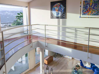 Real Estate Shooting di HOME IMAGE - Video e foto
