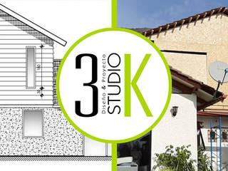 PROYECTOS de 3k studio