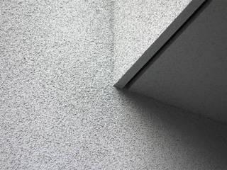 小竹町のyuu-house(ユウハウス) の 村上建築設計室 Murakami Architects