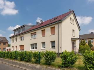 CENTURY 21 Schmittmann & Kollegen Multi-Family house