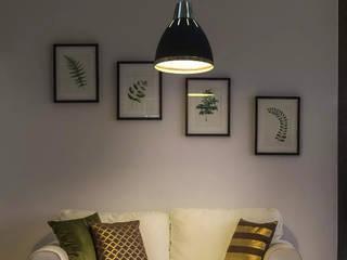 Lampade da Interno:  in stile  di GiordanoShop, Moderno