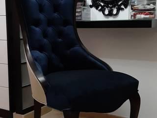 Silla mod. Elegant de Marco Sallis Clásico