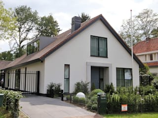 watkostbouwen.nl Detached home