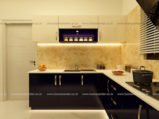 Top Interior designers In Kottayam | Home Center interiors by Home center interiors