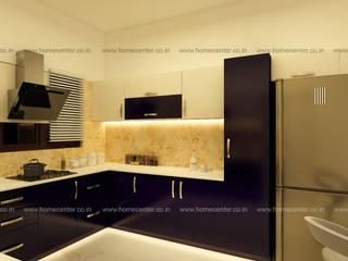 Top Interior designers In Kottayam | Home Center interiors by Home center interiors