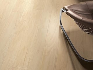 Italgres Outlet Walls & flooringWall & floor coverings Ceramic Beige