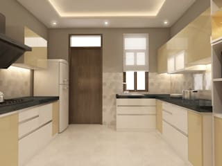 by VGM construction