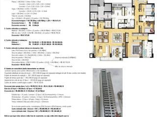 Maciel & Filhos Modern office buildings