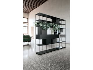 Extendo Living roomTV stands & cabinets