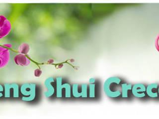 Feng Shui Crecer