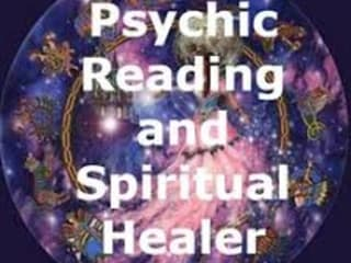 Traditional healer voodoo spells psychic reading+27783434273 by drmpozi Country