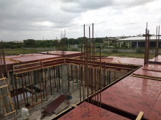 من Cfolios Design And Construction Solutions Pvt Ltd