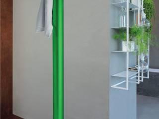 TOSO Radiatori BathroomFittings
