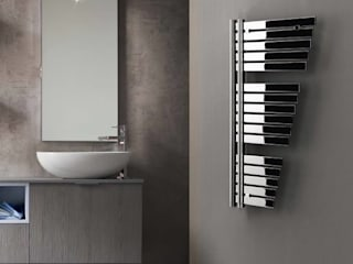 TOSO Radiatori BathroomFittings