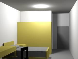 商業空間 根據 室 內 設 計 北歐風