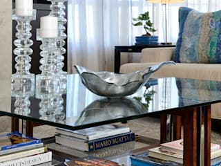 Collage Designs Living roomAccessories & decoration