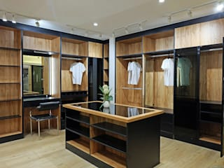 BGC Showroom: modern  by Ideal Home, Modern