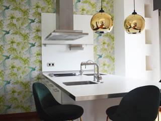 ACTUA HOME ห้องครัวสิ่งทอและของใช้จิปาถะในครัว