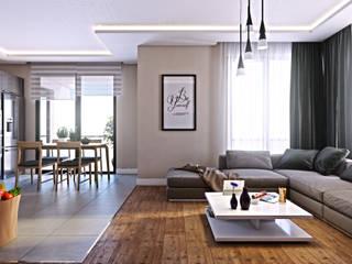 Çalık Konsept Mimarlık HouseholdAccessories & decoration