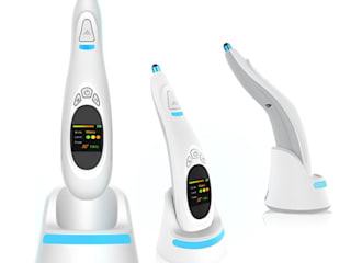 Plasma Pen Asian style conservatory by Guangzhou Beauty and Health Electronic Asian
