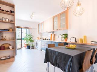 A Casa da Ana Rima Design