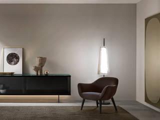 East Side sideboards for Tonelli de BARTOLI DESIGN Moderno