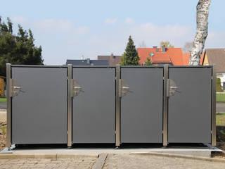 modern  by HALA GmbH, Modern