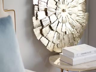 Мебель от Rooma design&furniture Эклектичный